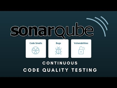 sonar tool reviews