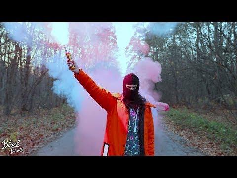Смотреть клип Madzhan & Yadday - Come Back