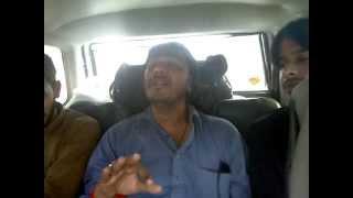 asghar khan 2012 teri rawaa tay akbar sughra