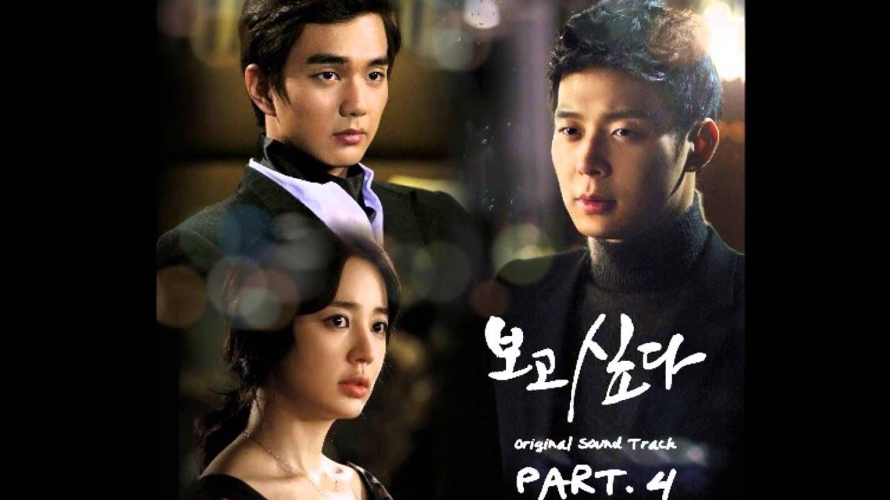 Doramas coreanos comedia romantica online dating 7