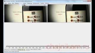 Как сжать видео программой VirtualDub. Инструкция VirtualDub(Для сжатия и кодирования видеофайлов в формат AVI не нужны громоздкие и дорогие программы. Вполне достаточно..., 2012-08-18T08:37:52.000Z)