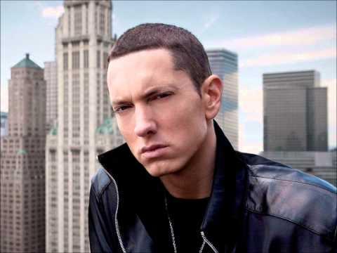 Eminem - Hailie's Revenge (Ja Rule Diss) -LYRICS