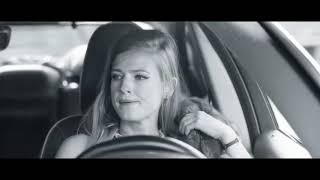 Классный краткометражный фильм Рената Литвинова Константин Хабенский «Ну простите»