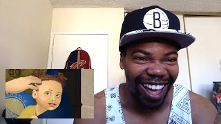 Game of Zones - S2:E3 'Breaking the Wheel' (REACTION)