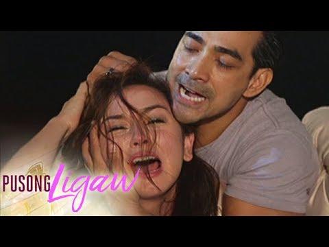 Pusong Ligaw: Jaime batters Tessa  EP 63
