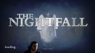 The NightFall - Страшно (нет?)