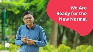 Capgemini India video - long - April 2021