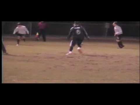 Blaising soccer clip 3.m4v