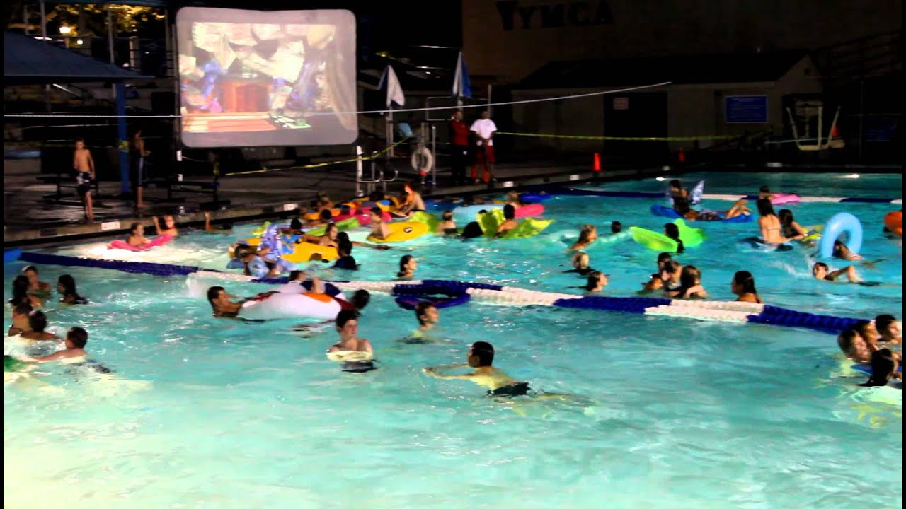 Dive in movie laguna niguel 1 youtube - Dive in movie ...