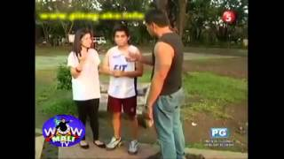 Pinoy Channel 365 -WoW Mali!