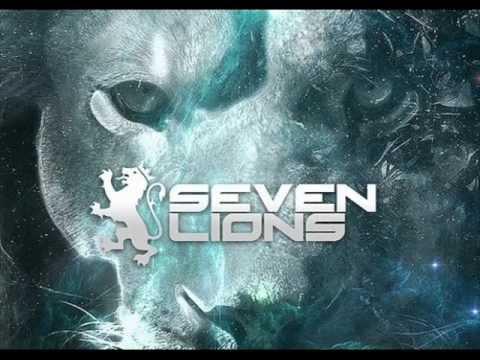 seven lions download