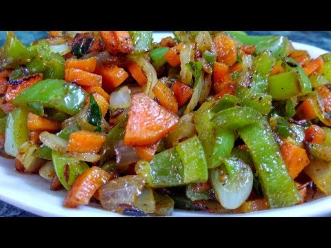Veg Sandwich Recipe In Hindi Language By Indian Food Made Easy