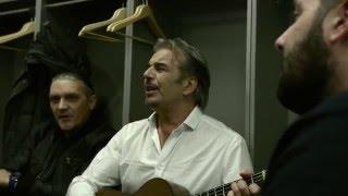 Davor Radolfi & Ritmo Loco - Ne diraj moju ljubav (OFFICIAL VIDEO)