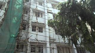 Project video of Kabra Natraj