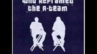 O.G. Crew,Heavyweights Round 3 A-Team,DK Toon,Volume 10,Mikah 9,P.E.A.C.E.,Djinji Brown,Ganjah K