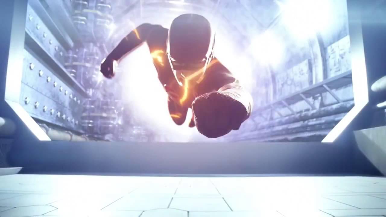 Download The Flash Season 1 Recap