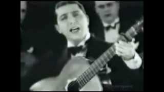 Tango Mano A Mano