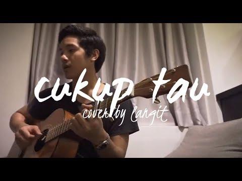Cukup Tau - Rizky Febian (Cover by Langit)