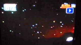 PAIRED STARS ARE ALIEN SPACESHIPS DERRUFO REPORTS