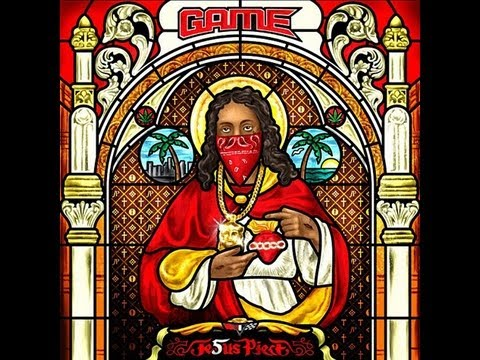 The Game - Ali Bomaye Feat. 2 Chainz And Rick Ross (Download free And Lirycs)