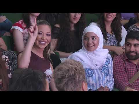 Maward Season 2 Episode 9 Promo برومو الحلقة التاسعة من الموسم الثاني / ما'ورد