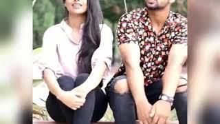 Auch Film dekhne solo.. ||J. K. Junior-Khiladi|| Neue stoppen den Fluss des Videos
