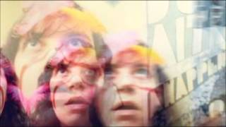 Watch Tuneyards Wooly Wolly Gong video