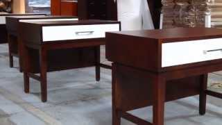 Jis Contract Furniture-wood Furniture & Casework Production