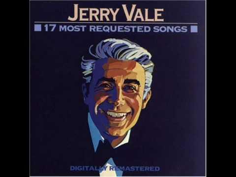 Al- Di- La Jerry Vale