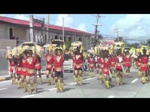 MAGAYON FESTIVAL 2015 - MVI 1022