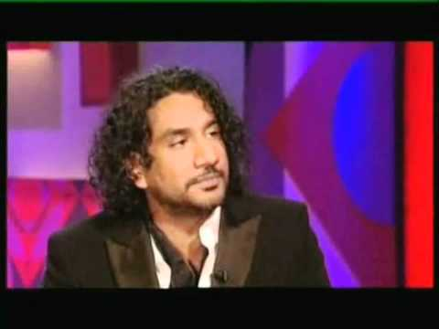 Naveen Andrews on Jonathan Ross with intro.m4v
