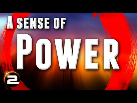 Sense of Power - Thoughts on Better Gaming (PlanetSide 2, Star Wars: Battlefront, Mass Effect 3)