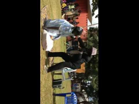 Gulu scene.MOV
