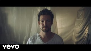 Watch Frank Turner Oh Brother video