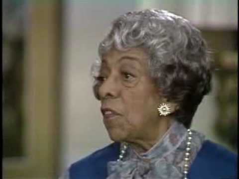The Jeffersons  The Old Flame Part 3 of 3