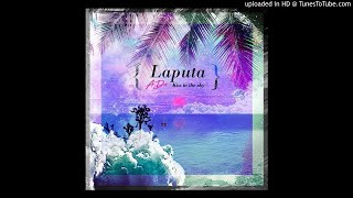 A.De (????) - Laputa (Kiss in the sky)