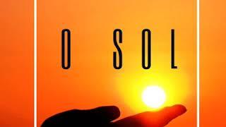Baixar O Sol -  (Lyric) Junior Silva