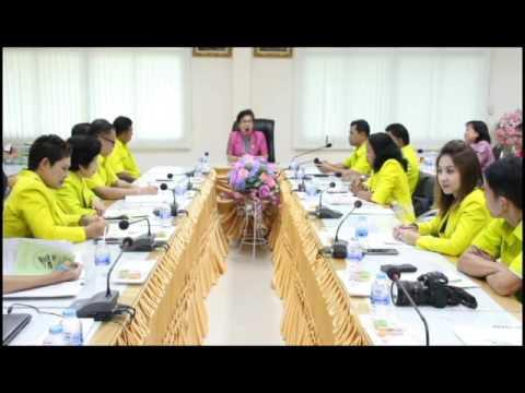 สถานีข่าวสพม.32 | 200959 คณะศึกษาดูงานจาก สพป.สงขลา เขต2