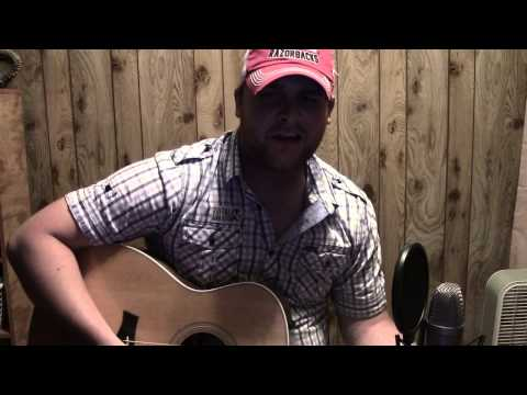 Cody Martin - She's Gone (Original) 2013 Country