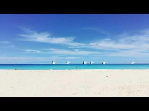 Anguilla Meads Bay - Carimar Beach Club