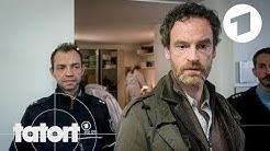 "Trailer: ""Inferno""   Tatort"