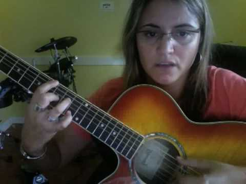 LOVE BUG LESSON IN GUITAR EASY