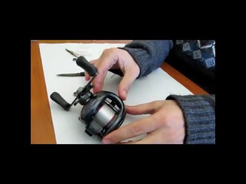 BAITCASTER ABEC-7 Hybrid CERAMIC Bearings FOR SHIMANO METANIUM XG HANDLES