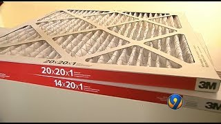 Should You Buy That More Expensive Air Filter?