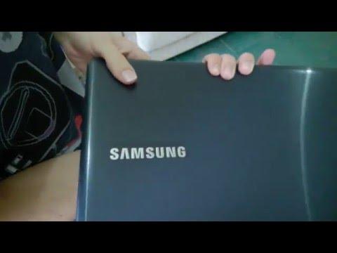DEFEITO - Notebook Samsung ATIV Book 2 (Não Compre Samsung!)