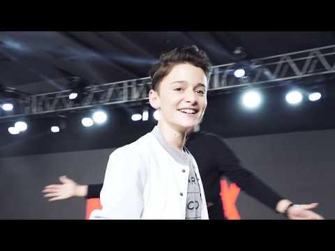 APCC MANILA 2017 EVENT HIGHLIGHTS (2 min Version)