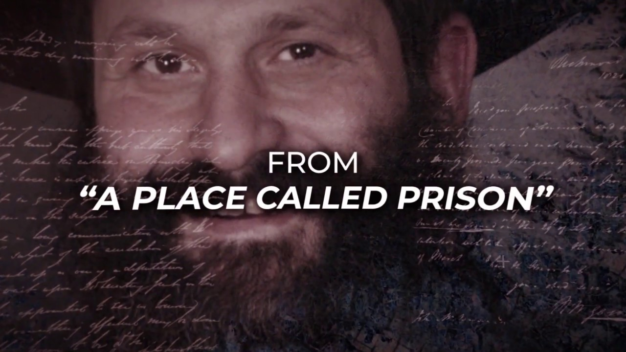 The Rubashkin Story - Uniting a Nation with Faith