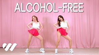 "TWICE(트와이스) ""Alcohol-Free"" 알콜프리 Dance Cover Waveya 웨이브야"