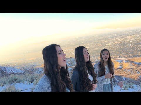 I Know that My Redeemer Lives / Yo sé que vive mi Señor -ELENYI ft Masa of One Voice Childrens Choir