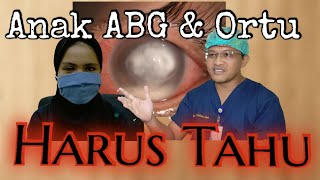 TRIBUN-VIDEO.COM - Abrasi kornea merupakan istilah gangguan mata yang disebabkan karena adanya sebua.